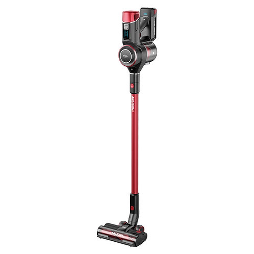 Ewbank EW3040 Airstorm1  Cordless Pet Stick Cleaner
