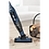 Thumbnail: Bosch BBHL2R21GB Blue Rechargeable vacuum cleaner Bagless Cleaner