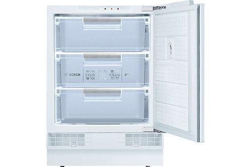 Bosch GUD15A50GB - Built-under Freezer
