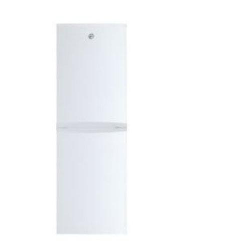 Hoover HSC577WKN 55cm Conventional Fridge Freezer 173 HT