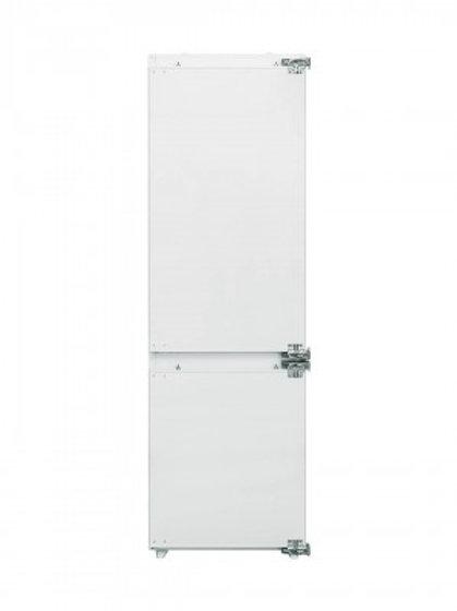Sharp SJBM700F 70/30 Frost Fixed Door System