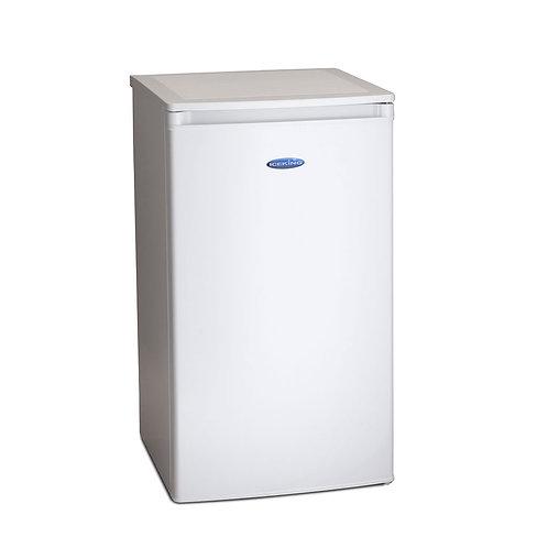 Ice King RZ109AP2 50cm Freezer 60 litre 48 cm wide