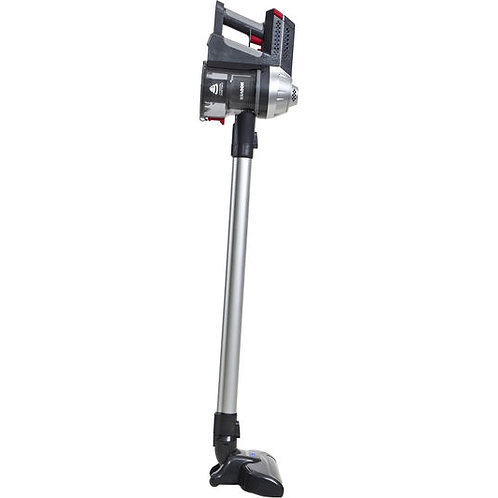 HOOVER Freedom FD22G Cordless Vacuum Cleaner