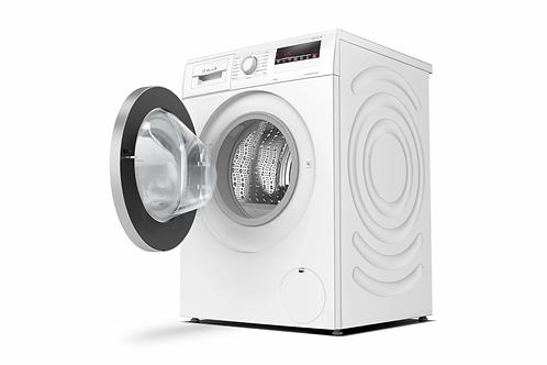 Bosch WAN28281GB Washing machine 8kg 1400spin Freestanding