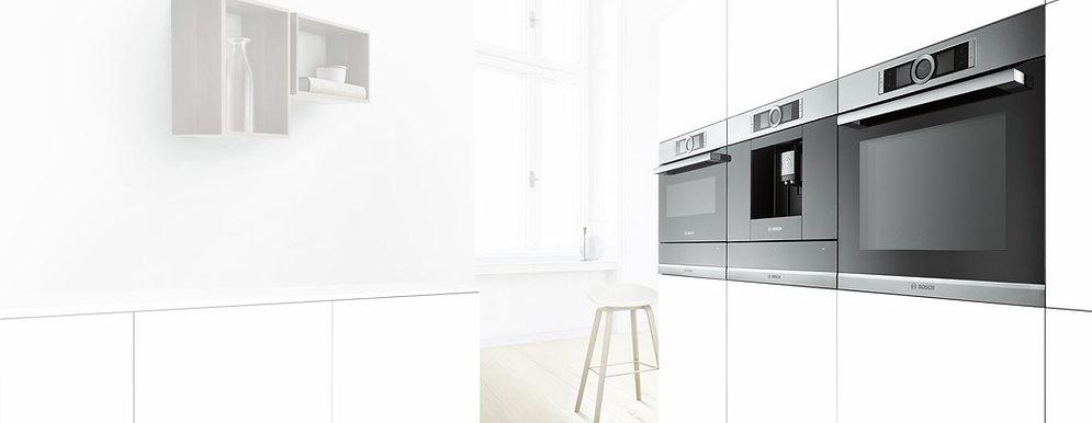 Bosch Ovens.jpg