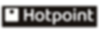 hotpoint-logo-png-hotpoint-logo-png-1500