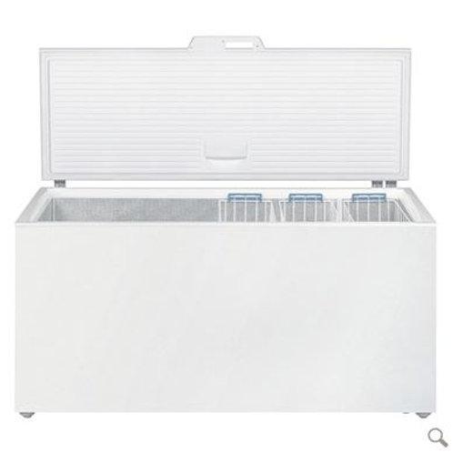 Liebherr GT6122 Comfort Chest Freezer 572  litres