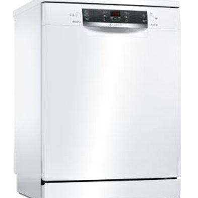Bosch SMS46IW10G Dishwasher