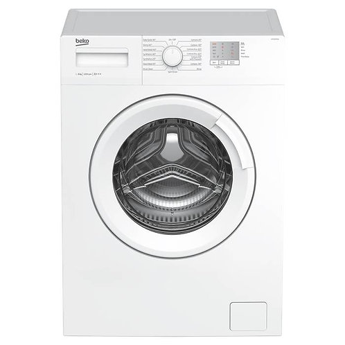 Beko WTG720M1W Washer