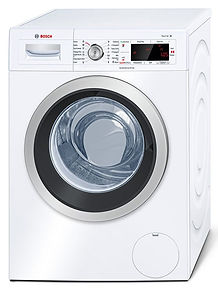 appliance aid washer cover image.jpeg