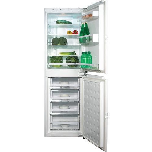 CDA FW951 50/50 Fixed Door Frost Free