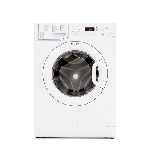 Hotpoint WMBF844P 1400 spin Washer