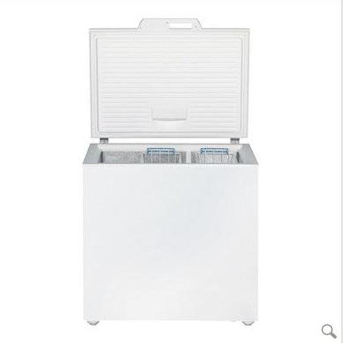 Liebherr GT2632 Comfort Chest Freezer237 litres