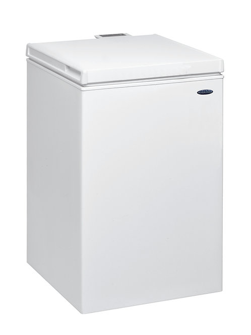 Ice King CF97 Chest Freezer
