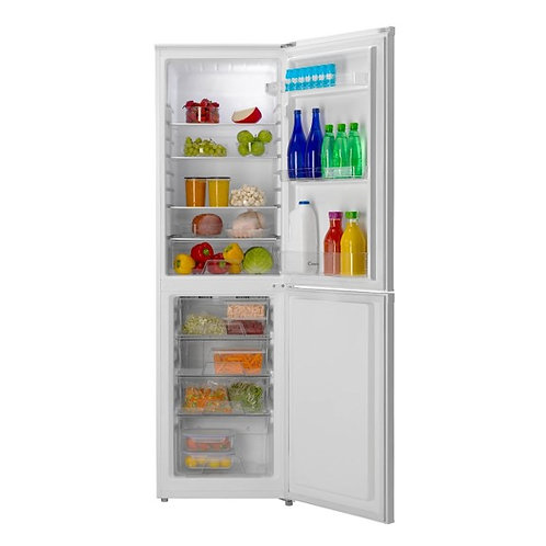 Amica FK197.4  Fridge Freezer