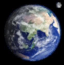 Планета.png