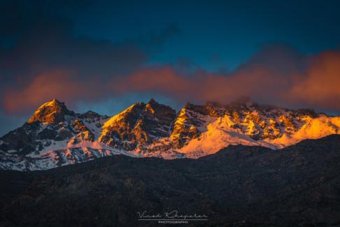 The Beauty Of Himalaya Spiti_15.jpg