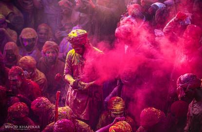 Colors Of Barsana Holi_03.jpg