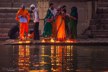 The Varanasi- The Divene City_13.jpg