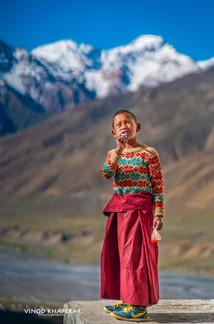 The Beauty Of Himalaya Spiti_35.jpg