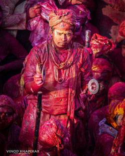 Colors Of Barsana Holi_26.jpg