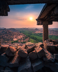 The Magic Of Hampi _1 (2).jpg