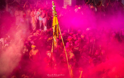 Colors Of Barsana Holi_12.jpg