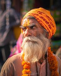 Pushkar The Camel Fair_20.jpg