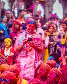 Colors Of Barsana Holi_22.jpg