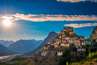 The Beauty Of Himalaya Spiti_05.jpg