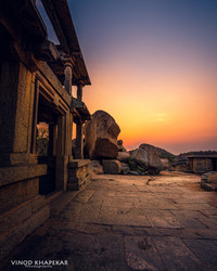 The Magic Of Hampi _8 (2).jpg