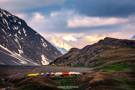 The Beauty Of Himalaya Spiti_34.jpg