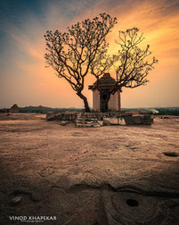 The Magic Of Hampi _0 (1).jpg