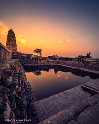 The Magic Of Hampi _8 (1).jpg