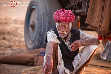 Pushkar The Camel Fair_18.jpg