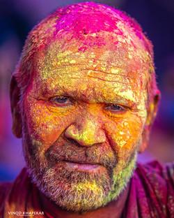 Colors Of Barsana Holi_11.jpg