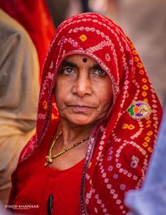 Pushkar The Camel Fair_22.jpg