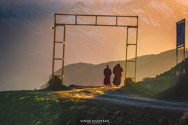 The Beauty Of Himalaya Spiti_29.jpg