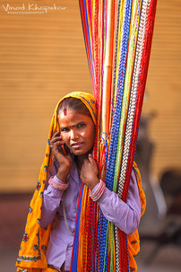 Pushkar The Camel Fair_42.jpg