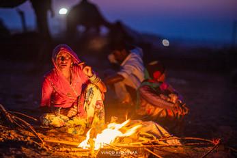 Pushkar The Camel Fair_16.jpg