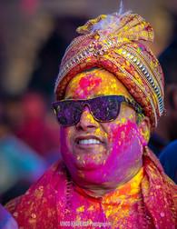 Colors Of Barsana Holi_27.jpg
