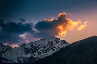 The Beauty Of Himalaya Spiti_06.jpg