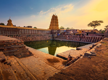 The Magic Of Hampi _0.jpg