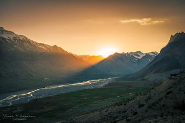 The Beauty Of Himalaya Spiti_19.jpg