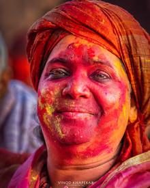 Colors Of Barsana Holi_29.jpg