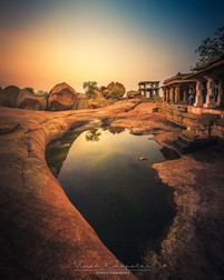 The Magic Of Hampi _7 (2).jpg