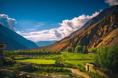 The Beauty Of Himalaya Spiti_13.jpg