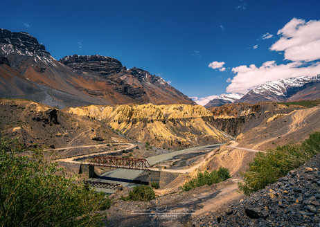 The Beauty Of Himalaya Spiti_41.jpg