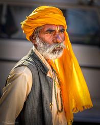 Pushkar The Camel Fair_19.jpg