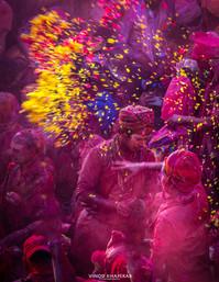 Colors Of Barsana Holi_02.jpg
